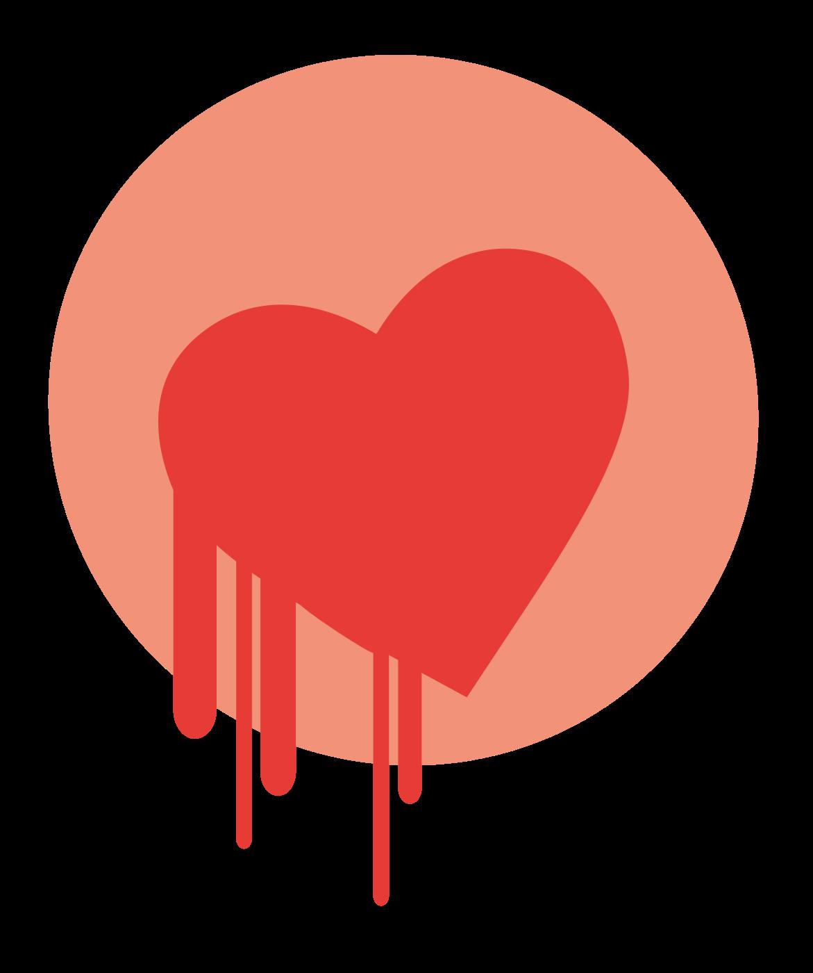 Liefdesverdrietpsycholoog